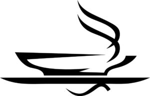 Warung Abadi